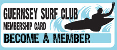 Guernsey Surf Club